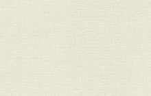Lana Bollito Knit Fabric Cream