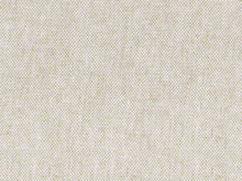 Light Flax Plain Upholstery Fabric Cotton Rayon