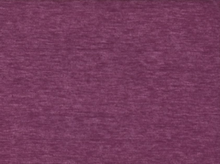 Light Rayon Jersey Purple
