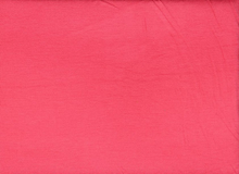 Light Weight Jersey Pink