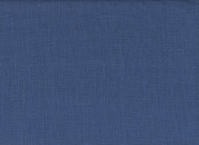 Linen Broadcloth Denim