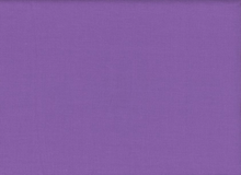 Linen Broadcloth Purple