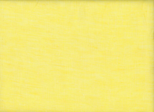 Linen Broadcloth Yellow