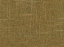 Linen Rayon Home Decor Fabric Tobacco Brown