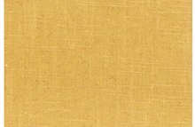 Linen Rayon Home Decor Fabric Wheat