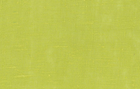 Linen Solid Fabric Lime Green