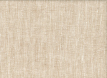 Linen Textured Broadcloth Natural