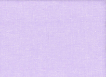 Linen Textured Broadcloth Purple