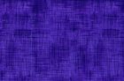 Linen Textured Cotton Quilting Fabric Purple
