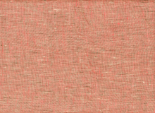 Linen Tweed Light Coral