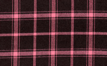 Marc Jacobs Fabric