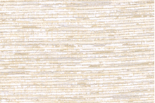 Mica Coconut Drapery Fabric
