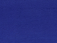Midnight Fleece Fabric