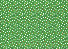 Mini Golf Fabric Green