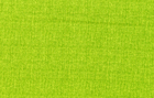 Mod Century Blender Cotton Lime