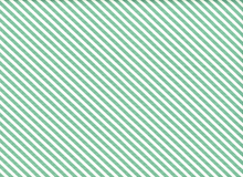Moda April Showers Diagonal Cotton Teal