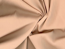 Muse Satin Beige