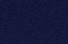 Navy No Pill Fleece Fabric