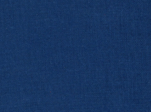 Newport Drapery Linen True Blue