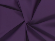 Nylon Spandex Swimear Purple