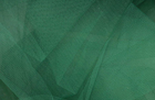 Nylon Tulle Netting Emerald Green