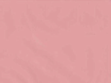 Oilcloth Fabric Powder Pink