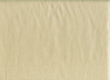 Organic Cotton Twill Khaki