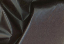 Outerwear Fabric