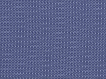 Parson Gray Pinpoints Cotton Plum