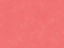 Pecos Upholstery Vinyl Coral