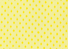 Polkadot Netting Yellow