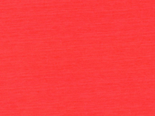 Ponte Knit Fabric Coral