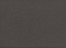 Ponte Knit Fabric Grey