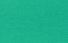 Ponte Knit Fabric Teal
