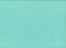 Ponte Solid Turquoise