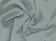 Portofino Linen Fabric Grey