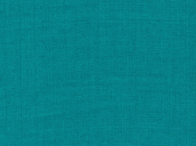 Cloud 9 Organic Cirrus Solid Turquoise