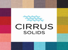 Cloud 9 Cirrus Solids