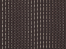Denyse Schmidt Ansonia Fine Stripe Cotton Onyx