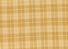 Primo Plaid Flannel Natural