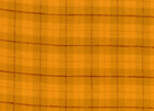 Primo Plaid Flannel Rust