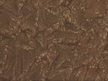 Prisma Dyes Batik Chocolate