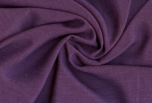 Purple Home D�cor Fabric