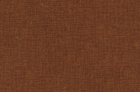 Quilter's Linen Fabric Cotton Cocoa