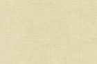 Quilter's Linen Fabric Cotton Straw