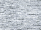 Quilter's Tussah Cotton Silver