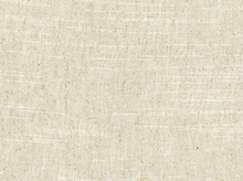 Range Linen Fabric Natural