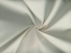 Raw and Refined Textured Shirting Ivory