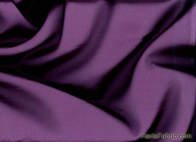 Rayon Lining Fabric Purple