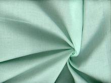 Rayon Voile Mint